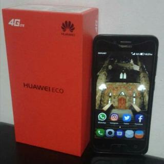 Huawei Eco Y3ii 4glte