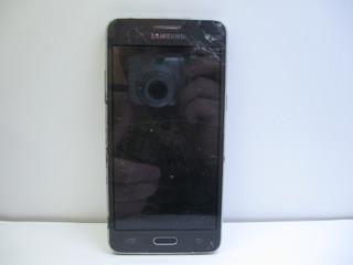Samsung Galaxy Grand Prime Duos Tv Sm-g531h/dl Não Liga Ler