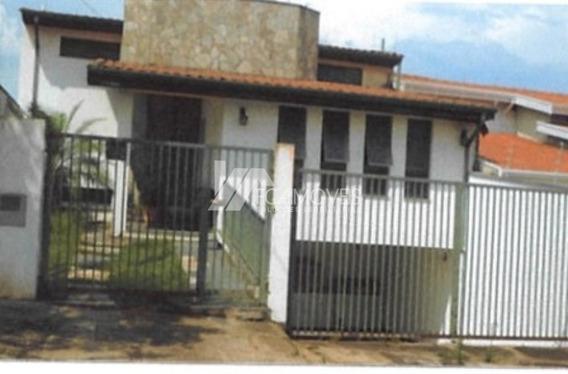 Victor Falson, Qd H Jardim Tupi, Campinas - 412618
