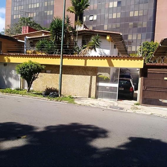 Anexo En Alquiler San Roman Mls #20-20770