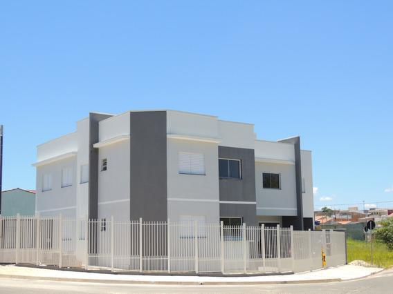 Apartamentos De 2 Dormitórios De 49m2