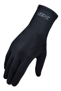 Luva Térmica X11 Moto Promoção