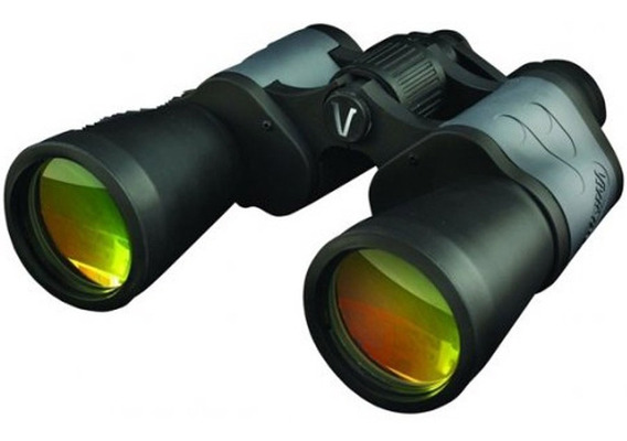 Binóculo Ampliação: 8 X Diametro 50mm Vivitar Vivcs850h