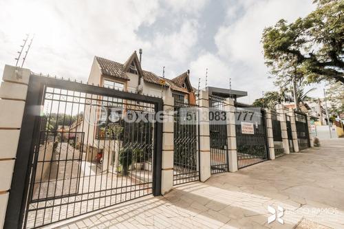 Imagem 1 de 30 de Casa Em Condomínio, 3 Dormitórios, 108.32 M², Tristeza - 7093
