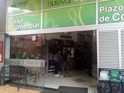 Locales En Venta Sucre 503-3820