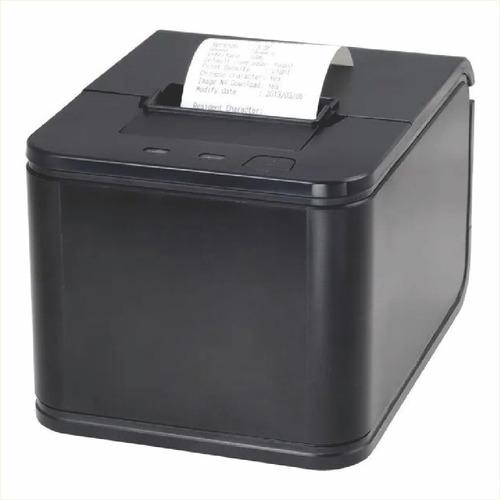 Impresor De Ticket Systel Eco 3