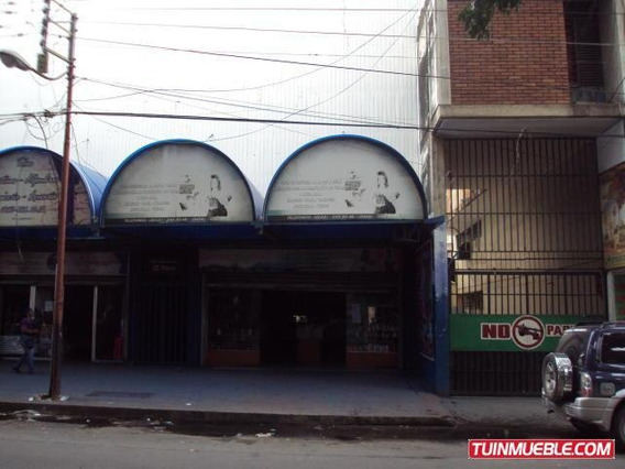 Se Vende Apartamento En El Centro De Maracay Nb 19-15309