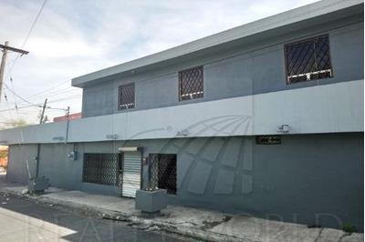 Oficinas En Renta En Los Altos, Monterrey