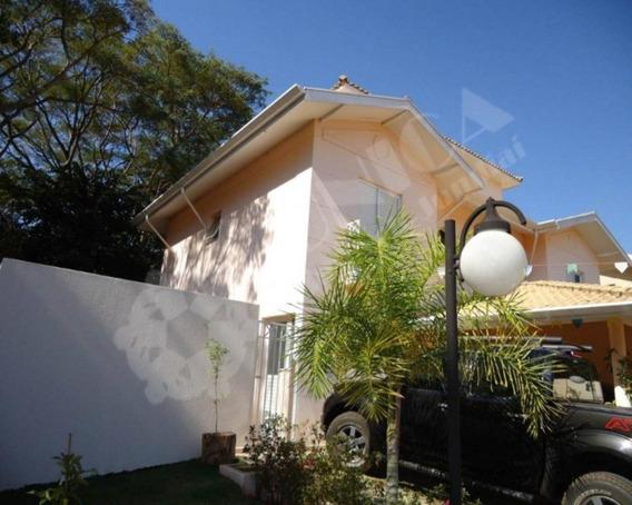 Casa - Ca00638 - 34262651