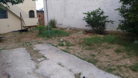 Terreno Em Campo Grande, Rio De Janeiro/rj De 0m² À Venda Por R$ 115.000,00 - Te194832