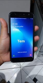 Celular Samsung Galaxy J7 Prime 2 Tv