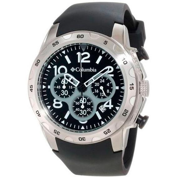 Relógio Columbia - Ca004-055