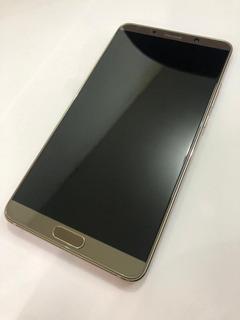 Huawei Mate 10 (usado) Em Perfeito Estado 6gb Ram + 128gb