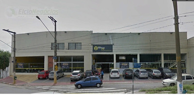 Comercial Para Venda, 0 Dormitórios, Limão - São Paulo - 2074