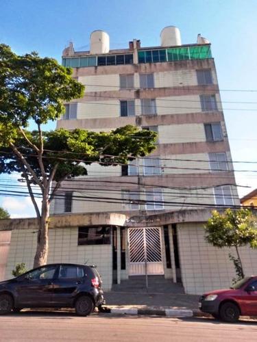 Imagem 1 de 15 de Ref.: 18430 - Apartamento Em Osasco Para Venda - 18430