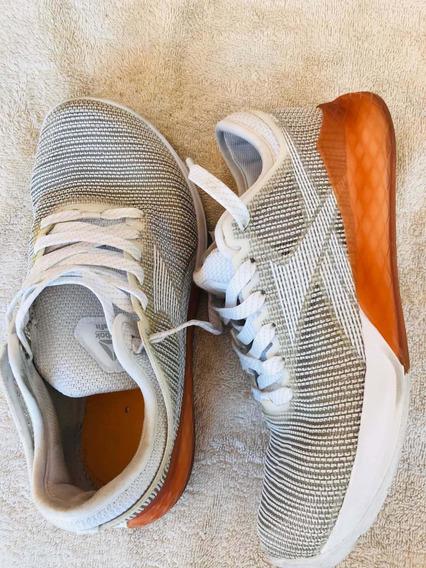 Zapatillas Nano 9
