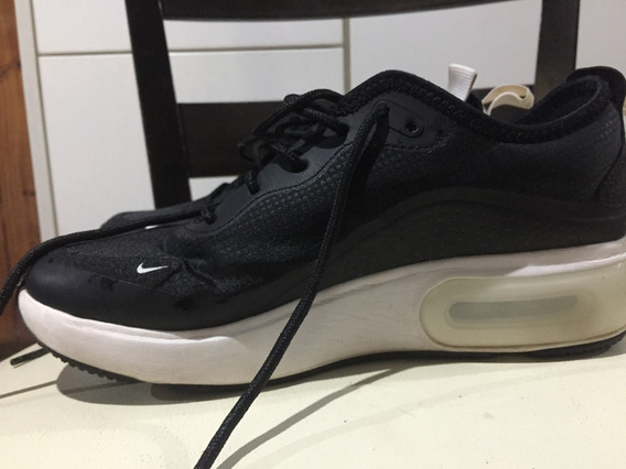 Zapatillas W Air Max Dia Nike