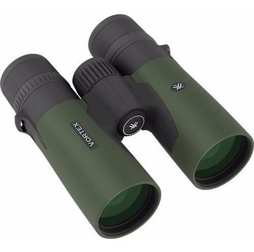 Binoculo Vortex Razor Hd 10x42 Binocular