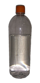 100ml Alcohol Extra-neutro Perf - mL a $25