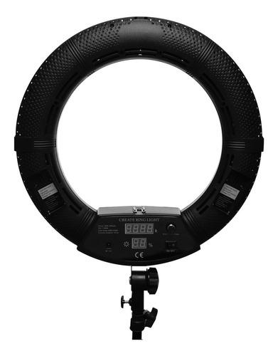 Ring Light Create Premium