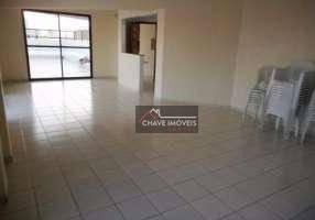 Apartamento Com 2 Dormitórios À Venda, 82 M² Por R$ 380.000,00 - Embaré - Santos/sp - Ap2900