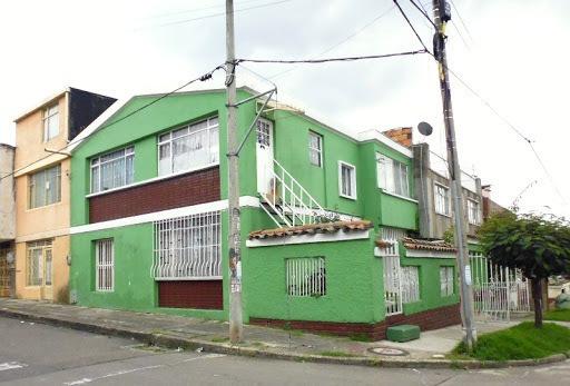 Casas En Venta Villa Javier 491-493