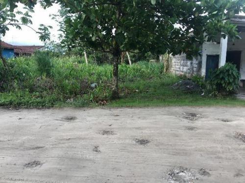 Terreno No Bairro Bopiranga, Em Itanhaém,ref. 5229 L C