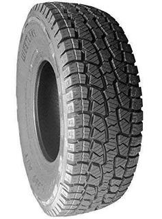 Westlake Sl369todoterreno Radial Neumático31x 10.50r15l