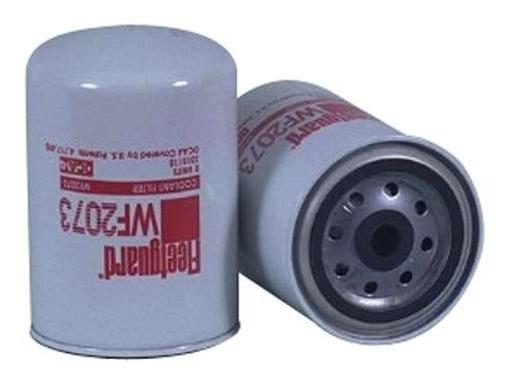 Filtro De Refrigerante Wf2073 Bw5073 P552073