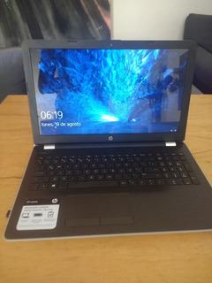 Laptop Hp 15-bw014la