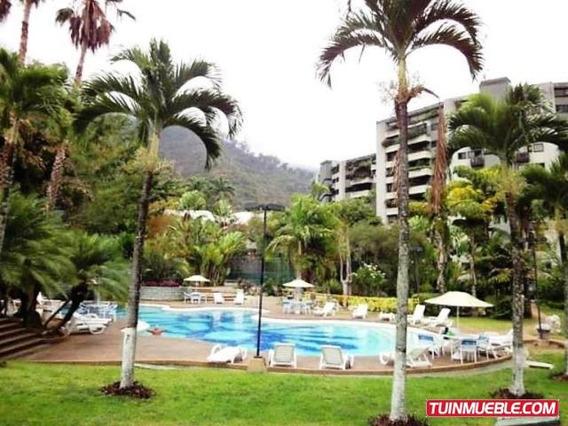 Apartamentos En Venta Ap Mr Mls #19-1211-- 04142354081