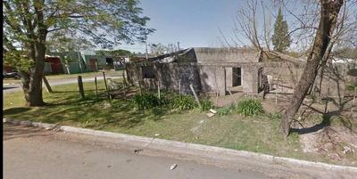 Vendo Galpónes Y Una Casa En Ciudad De Trinidad