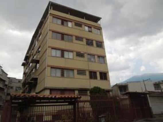 Ls Apartamento En Venta Colinas De Bello Monte 19-9736
