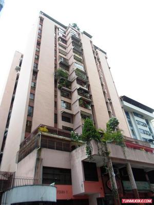 Apartamentos En Venta Mls #17-12935