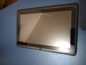 Tablet Phaser Kinno 2 (usado)