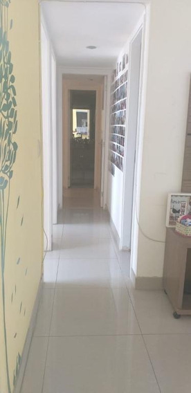 Apartamento Em Alcântara, São Gonçalo/rj De 75m² 3 Quartos À Venda Por R$ 340.000,00 - Ap351823