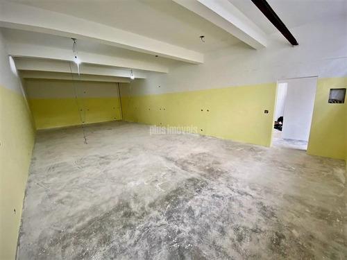 Galpao Coml 2 Andres 513m2 Area Util E 640m2 Total Prox Hospital Campo Limpo No Jardim São Luiz - Pp17715