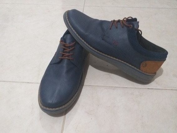 Zapatos Aquiles
