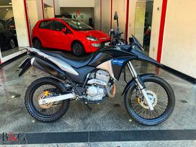 Honda Xre 300 - 2015