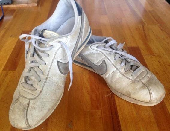 Tênis Nike Cortez Original Masculino 40