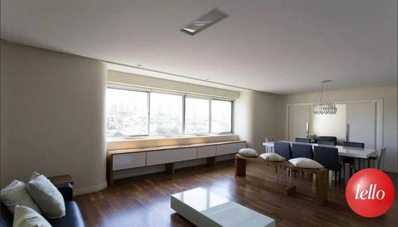 Apartamento - Ref: 150309