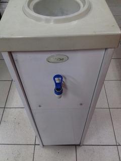Enfriador /filtro De Agua Fria Mabe