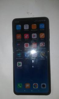 Celular Xiaomi Mi Mix 3