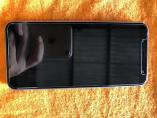 Samsung Galaxy J6 32gb