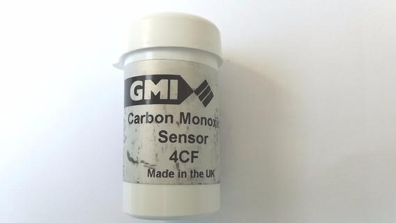 Célula Sensor Monóxido De Carbono 4cf - Gmi 65127