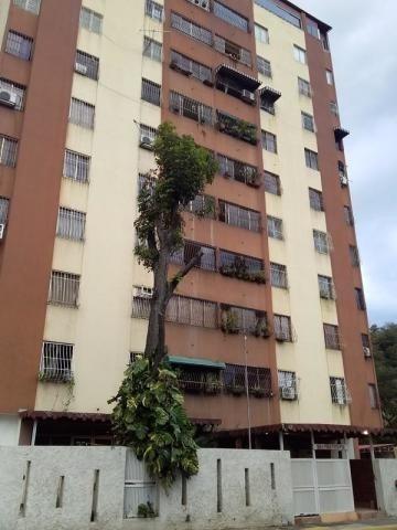 Apartamento En Venta. La Victoria. Cod Flex 20-12846 Mg