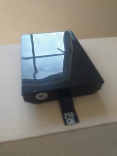 Disco Duro Interno -xbox 360 Y One- 250 Gb Seminuevo