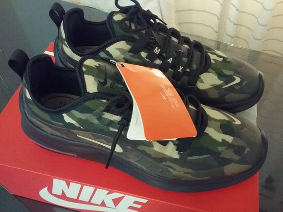 Zapatillas Nike Air Max Axis Prem