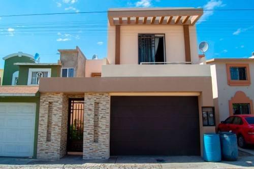 Casas Adjudicadas Tijuana Villa Fontana En Inmuebles En Tijuana En