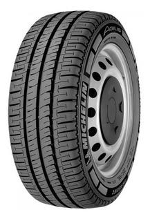 Llanta Rhino Eco155 165/65r13 77t